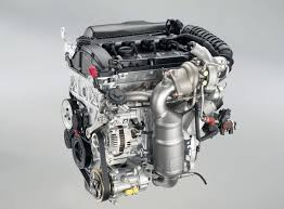 2007 grand prix engine diagram wirdig diagram as well mk4 jetta front suspension diagram likewise 1940 chevy