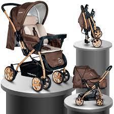 Baby Home Bebek Arabası ve Pusetler Fiyatları
