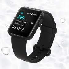 Xiaomi Mi Watch Lite - Asto Uae