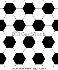 Football Pattern Inspiration Football Pattern Background