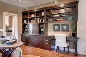 home office cabinetry. Home Office Cabinetry. Cabinetry C R