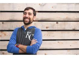 Adam Arredondo Talks About Major Changes in KC's Startup Community |  Thinking Bigger