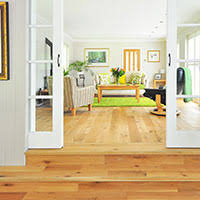 blue springs missouri hardwood floor repair replacement refinishing and consulting