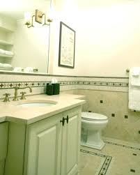 bathroom remodeling kansas city. Kansas City Bathroom Remodeling Plans Classy Delectable 10 Remodel Cost Design Decoration .