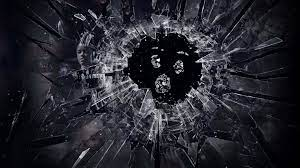30+] Black Mirror Season 5 Wallpapers ...