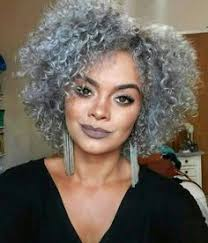 Very Short Curly Haircuts For Women Over 50 Very Short Curly moreover Short Haircuts For Black Women Over 50   Short Hairstyles 2016 as well Natural Short Hairstyles for Black Women – Short Hairstyles 2017 together with Short Hair Cuts For Black Women Over furthermore  additionally  moreover  likewise 25  best Short hair styles for black women bobs ideas on Pinterest further  further Very Short Haircuts for Black Women Over 50   Hairstyles for Women also . on haircuts for black women over 50