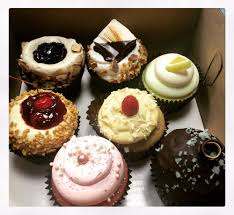 Designer Desserts Bakery Designer Desserts Order Food Online 155 Photos 116