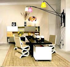 Diy office decorations Printable New Doragoram New Year Decoration Ideas For Office Desk Decorations Work Office