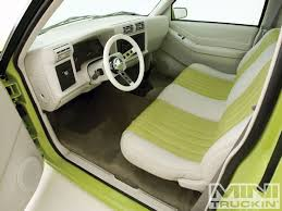 1996 chevy s 10 green inspiration