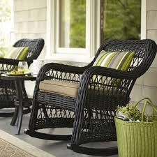 cleaning outdoor patio and deck furniture patio furniture covers