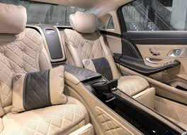 2018 maybach cost. unique maybach 2018 mercedes maybach msrp and luxury features intended maybach cost
