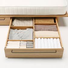 Best 25+ Under bed storage ideas on Pinterest | Bedding storage, Bedroom storage  solutions and DIY storage for your bedroom