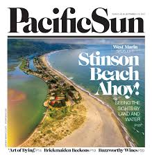 Pacific Sun September 4 10 2019 By Metro Publishing Issuu