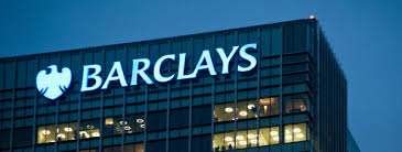 Английский банк barclays обзор barclays Первый инвестиционный блог Структура и руководство банка