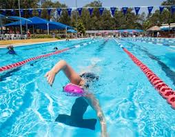 Resultado de imagen de swimming