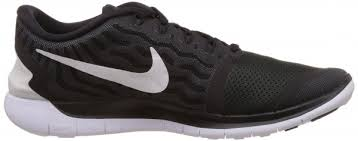 nike running shoes. nike running shoes n