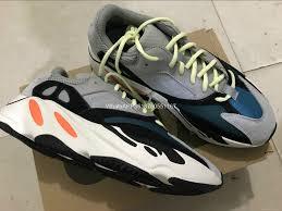 adidas 700. new adidas 1: 1 high quality yeezy boost 700 5