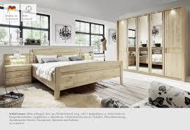 Schlafzimmer Einrichten Mit Babybett Babybett Im Schlafzimmer