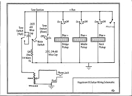 guitar wiring drawings switching system hagstrom hagstrom iii picture przystawki2 hagstrom hagstrom iii schematic jpg