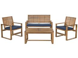 what s included in the wooden furniture kits