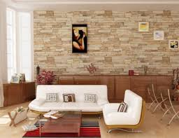 Small Picture Iscon Digital Tiles manufacturer of wall tileswall tiletile