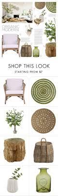 Organic Modern Furniture Best 20 Organic Modern Ideas On Pinterest Modern Buffet Table