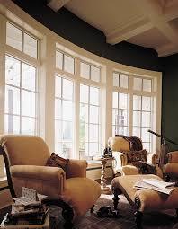 andersen 400 series windows carmel indiana andersen andersen french patio doors
