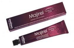 Cheap Majirel Hair Colour Chart Find Majirel Hair Colour