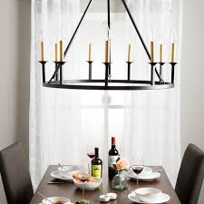 chandelier mesmerizing 9 light chandelier dining room chandeliers round iron chandelier with 9 light dining