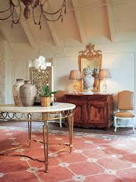 foyer furniture ideas. Full Size Of Uncategorized:foyer Furniture Ideas For Fascinating Mudroom Entryway Foyer Table