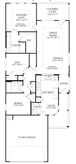 pulte homes floor plans pulte homes albuquerque pulte townhomes