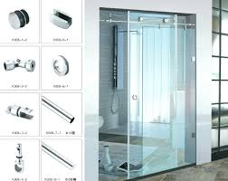 glass shower door handles shower door handle fresh tempered glass door glass shower door handles nz