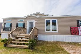 Mobile Homes For Rent Pensacola Fl Sale Owner Florida Original