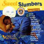 Sweet Slumbers: Soothing Lullabies