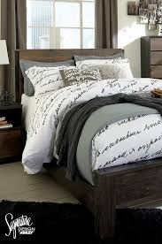AshleyFurniture Bedroom Bring Style Home And Dress Up Your Room Mesmerizing Dress Up Bedroom Style