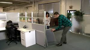 New Office Furniture Sunline Series New Office Cubicle Exclusive To Arnolds Office