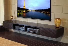 samsung flat screen tv on wall. contemporary family room design with black samsung flat screen wall mounted entertainment center, walnut long tv on
