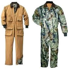 Wall Coveralls Walls Flame Resistant Deluxe Contractor
