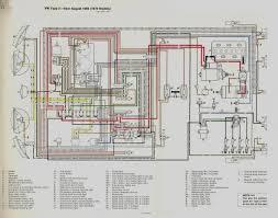 1966 gto wiring schematic data wiring diagram today 66 gto wiring diagram wiring library starter wiring schematic 1966 gto 1966 gto wiring schematic