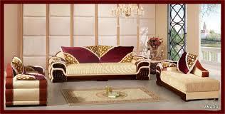 sofa furniture manufacturers. sofa furniture manufacturers home modern a