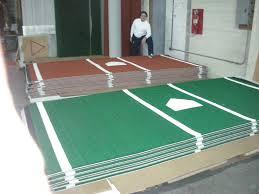 Size Of Home Plate Home Plate Stance Mat Baseball Softball Stance Mat
