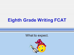 Best     Expository writing ideas on Pinterest   Expository     SlideShare Anchor Charts Galore