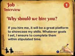 interview for hr position questions and answers best hr interview questions and answer youtube
