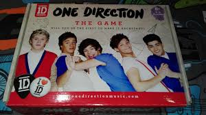Small Picture One direction game for kids Springs olx co za throughout One