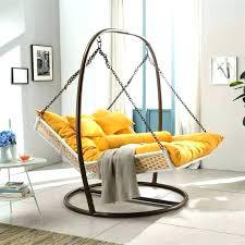 indoor swing inside swing chair indoor swing chair indoor swing for child indoor swing set indoor swing indoor swing chair