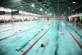 Public Swimming Pool Design Beijings Best Indoor Pools Health Wellness Time Out Beijing