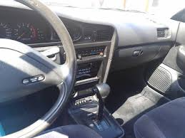 similiar 1991 nissan sentra starter location keywords nissan maxima starter location wiring diagram 1991 nissan maxima