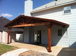 building patio cover p54 diy attached toouse fabric ideas build cost you archives page of building