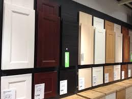 Ikea Kitchen Cabinets Door Styles