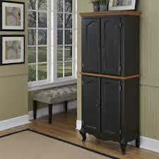 kitchen pantry furniture french windows ikea pantry. Full Size Of Cabinets Cabinet Pull Out Shelves Kitchen Pantry Storage Ikea Prep Tables Freestanding Skinny Furniture French Windows B